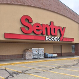 Daniels Sentry-home-row2-daniels-foods-walworth-wi-grocery-store